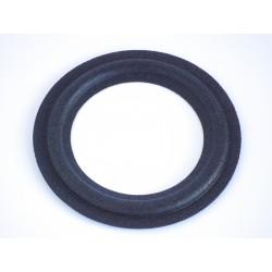 Foam edge for speakers diameter 130mm
