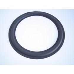 Foam edge for speakers diameter 320mm
