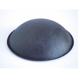 Dust cap 118mm in paper