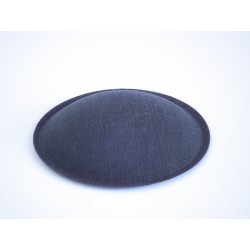 Dust cap 54mm in breathable cloth