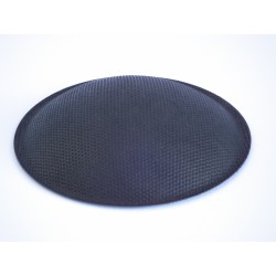 Dust cap 80mm in paper