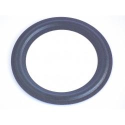 Sospensione in foam per altoparlanti diametro 110mm