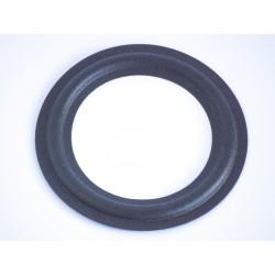 Sospensione in foam per altoparlanti diametro 130mm 2° tipo