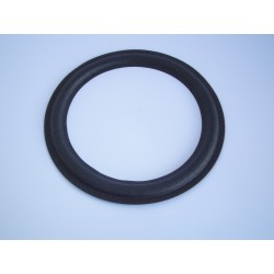 Sospensione in foam per altoparlanti diametro 250mm 2° tipo