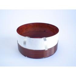 Bobina mobile diametro 100mm compatibile con Altoparlanti JBL 2226H