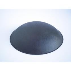 Cupola parapolvere 135mm in carta