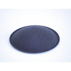 Cupola parapolvere 54mm in tessuto traspirante